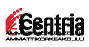 logo_centria