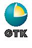 logo_gtk