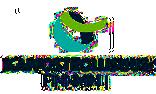 logo_kaivosteollisuus