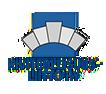 logo_kiviteollisuus