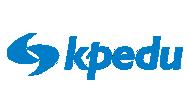 logo_kpedu
