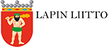 logo_lapin-liitto