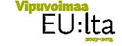 logo_vipuvoimaa