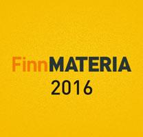 finnmateria