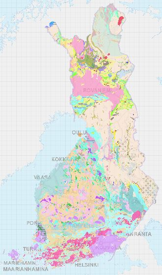 Suomen Kalliopera Kaiva Fi