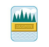 susmin_logo